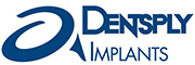 Dentsply Dental Implants