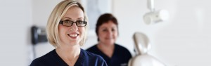 Dental Hygienists in Cornwall