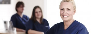 Dental care in Cornwall