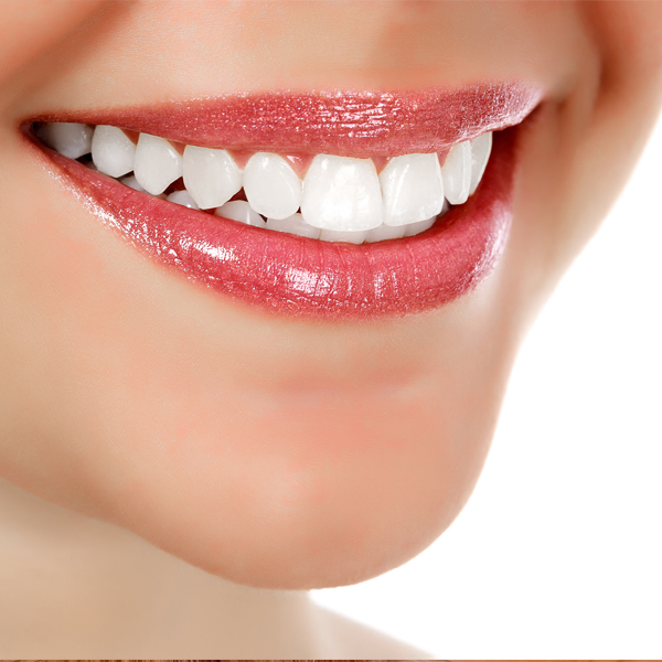 Cosmetic dentistry Cornwall