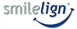 Smilelign Teeth Straightening