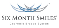 Six Month Smiles Teeth Straightening in Cornwall