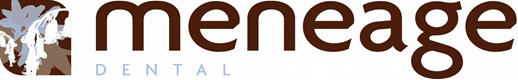 Meneage Dental in Cornwall, UK